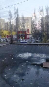 Продажа квартиры, Воронеж, Ул. Шишкова - Фото 1