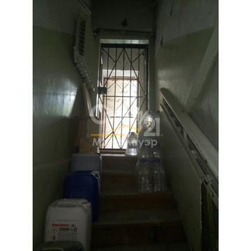 Сдам Торговое помещение Переулок Банковский 10 - Фото 5