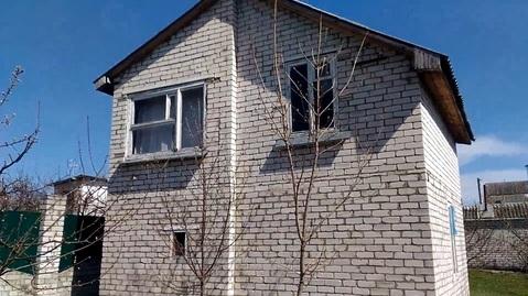 Дача в аренду в чертовицах - Фото 4