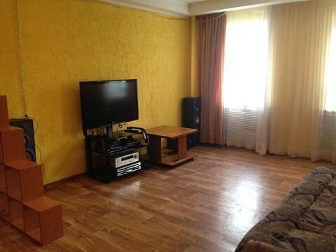 Продажа дома, Кемерово, Ул. Сосновый Бор - Фото 1