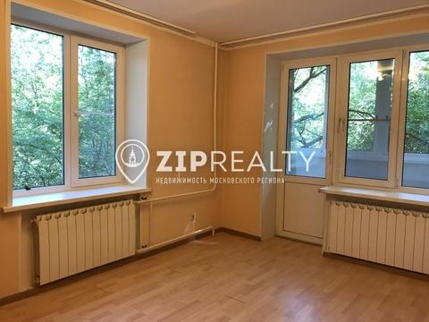 Продажа квартиры, Волоколамское ш. - Фото 2