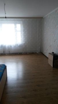 1-комнатная квартира Солнечногорск, ул. Молодежный проезд, д.1 - Фото 5