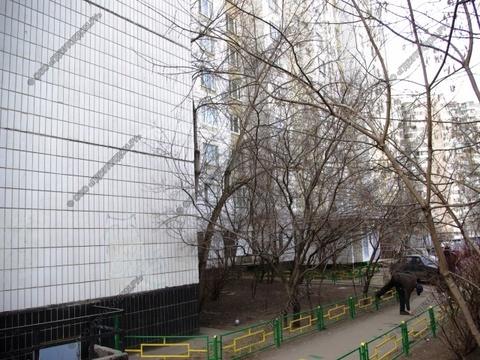 Продажа квартиры, м. Кантемировская, Пролетарский пр-кт. - Фото 3