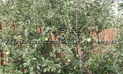 Алтуфьевское ш. 5 км от МКАД, Ховрино, Участок 4.5 сот. - Фото 4