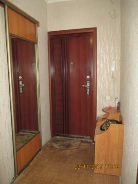 Трехкомнатная квартира Попова - Балтийская - Фото 5