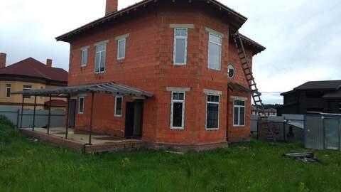 Продается: дом 300 м2 на участке 10 сот - Фото 5