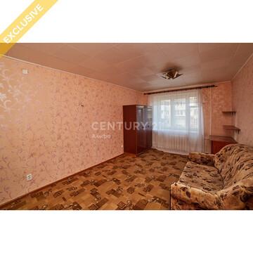 Продажа комнаты 17.9 м кв. на 4/5 этаже на ул. Волховская д. 4а на . - Фото 2