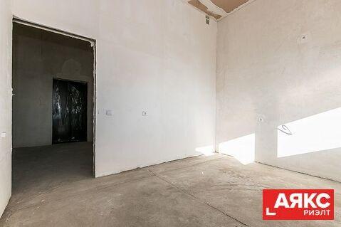 Продается квартира г Краснодар, ул им Симиренко, д 45, кв 121/1 - Фото 3