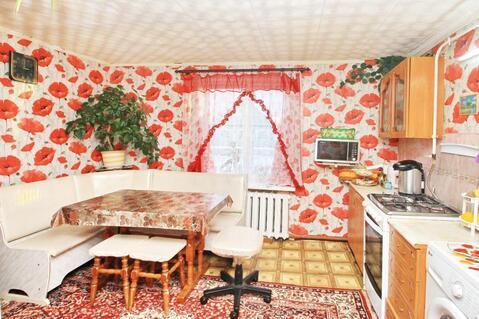Благоустроенный Дом в районе новостройки г.Ялуторовск - Фото 1