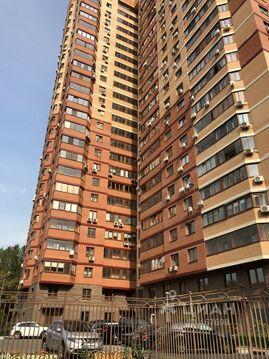 Аренда квартиры, м. Коптево, Кронштадтский б-р. - Фото 2