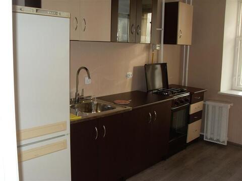 Улица Ворошилова 11; 1-комнатная квартира стоимостью 10000 в месяц . - Фото 5