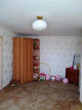 Продажа квартиры, Тольятти, Октября 50 лет - Фото 1