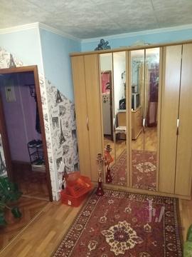 Квартира, ул. Кобозева, д.120 - Фото 2