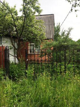 Продаётся дача на территории новой Москвы - Фото 4