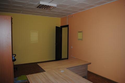 Коммерческая недвижимость, ул. Белинского, д.85 - Фото 4