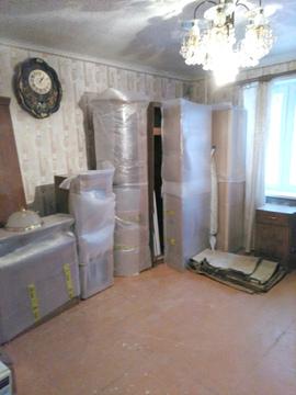 Продаю 1 кв. квартиру в г. Воскресенск, пос.Хорлово - Фото 2