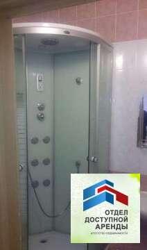 Квартира ул. Челюскинцев 14 - Фото 5
