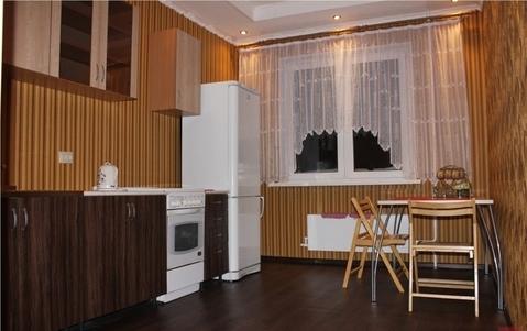 Тула, р-н Советский, Красноармейский проспект, 16 - Фото 3