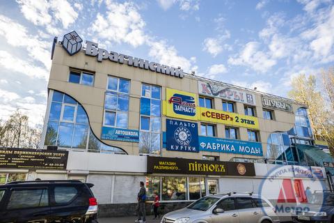 Коммерческая недвижимость, ул. Урицкого, д.44 - Фото 2