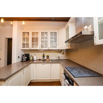 Продается отличный дом 130 кв.м. на участке 6 соток - Фото 5