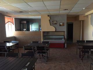 Продажа готового бизнеса, Киров, Ул. Гайдара - Фото 1