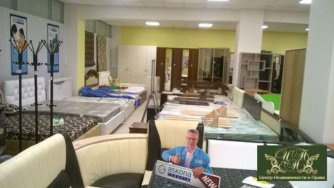 Нежилое помещение под магазин или офис по ул. Ленина в г. Александров - Фото 5