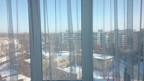 Продажа квартиры, Самара, П. Мехзавод - Фото 4