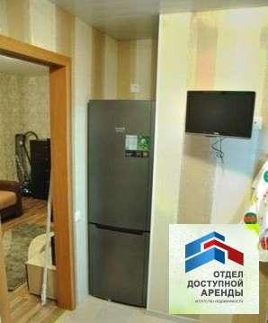 Квартира ул. Гоголя 31а - Фото 1