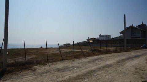 Ищите Земельный участок вдали от городское суеты, но вблизи от моря? - Фото 1