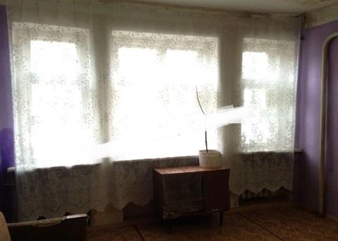 Продам комнату по ул.Богдана Хмельницкого 59 - Фото 4