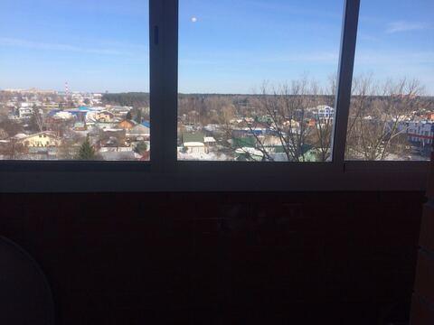 Продам 1 комнат. квартиру с ремонтом в мон. доме рядом со ст. Голицино - Фото 5