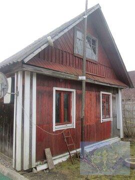 Продажа дома, Белоголово, Тосненский район, Д. 8 - Фото 1