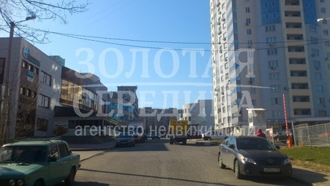 Сдам помещение под офис. Белгород, Костюкова ул. - Фото 3