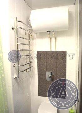 3-к квартира Хворостухина, 1а - Фото 5