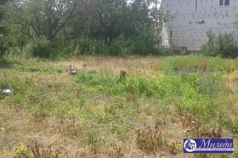 Продажа участка, Батайск, 13 Проезд улица - Фото 2