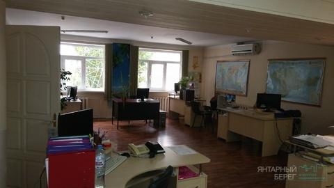 Сдается в аренду офисное помещение на ул. Репина 15, г. Севастополь - Фото 4