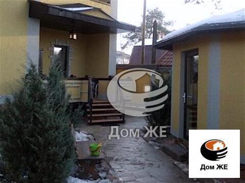 Аренда дома, Бузланово, Красногорский район - Фото 1