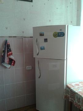 Продам 1-ю квартиру в центре с ремонтом - Фото 5
