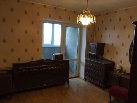 Продам 2-х ком.квартиру на ул.Осипенко, д. 32 - Фото 1