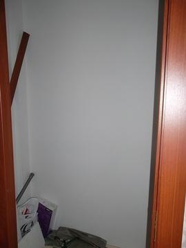 1-ая квартира в Тосно - Фото 5
