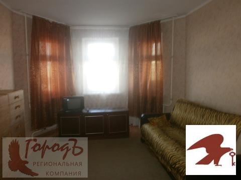 Квартира, ул. Планерная, д.71 - Фото 3