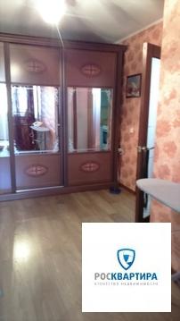 Купить квартиру в Липецке - Фото 5