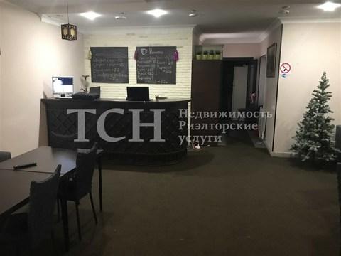 Автомойка, Зверосовхоз, ул Центральная, 2а - Фото 3