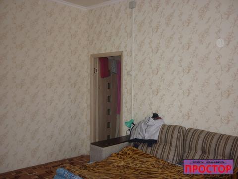 1-комнатная квартира, р-он Красная ветка - Фото 4