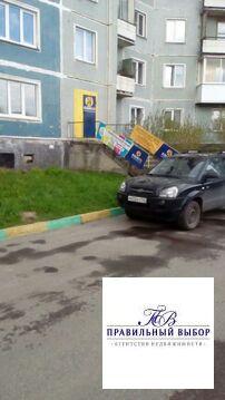 Продам Офис ул. Новоселов, 44 - Фото 5