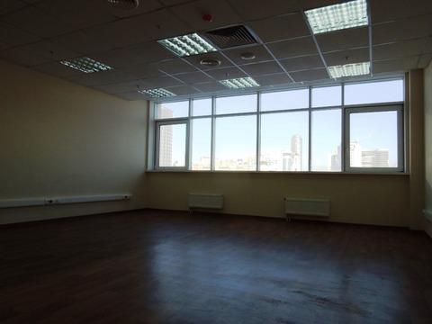 Сдам офис 163 кв.м. в центре Екатеринбурга - Фото 3