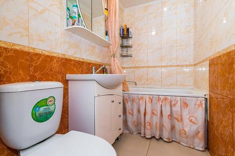 Продажа дома, Новосибирск, Ул. Черкасская - Фото 2