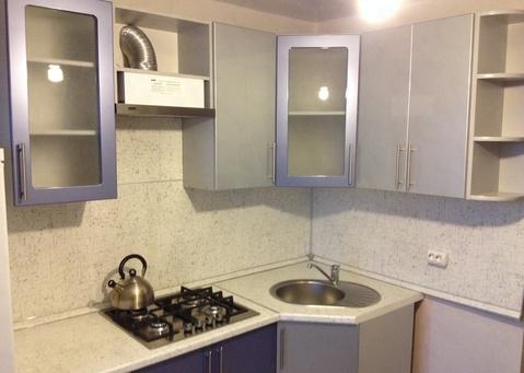 Продается квартира г Тамбов, ул Астраханская, д 12а - Фото 4