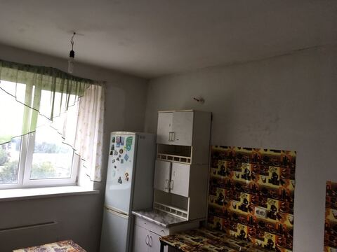 Продаю 1 комнатную квартиру улица Спасская, 4 - Фото 4