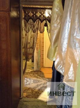 Продается 1 комнатная квартира , в г. Наро - фоминске , по улице Марша - Фото 2